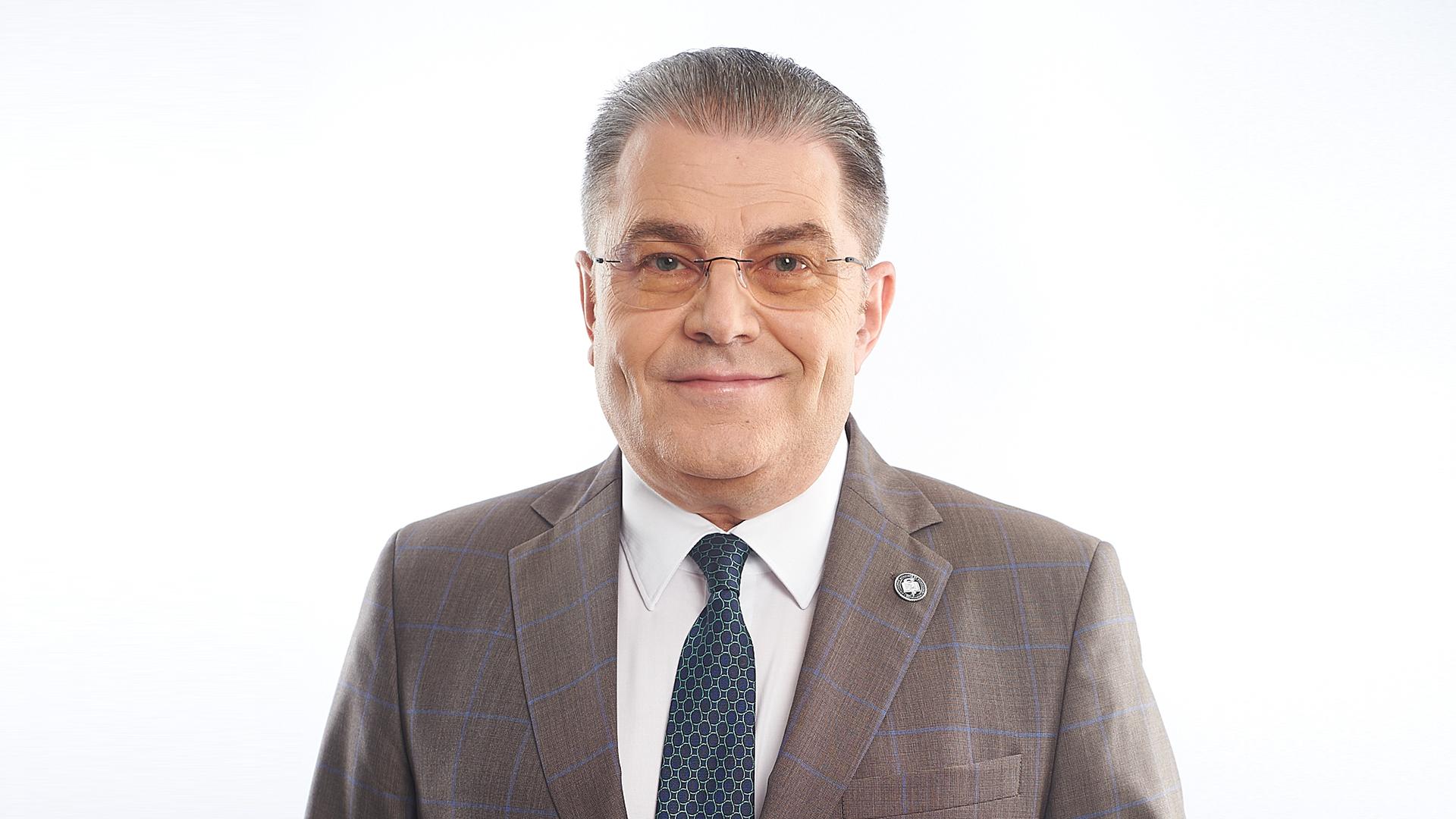Povestea Onco Card, cu Doctor Valentin Cernea